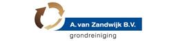 A. van Zandwijk