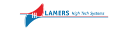 Lamers – High Tech Systems
